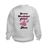 GSP Mom3 Sweatshirt