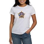 Alaska Trooper Masons Women's T-Shirt