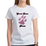 Dane Mom3 Tee