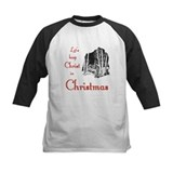 Keep Christ in Christmas Tee