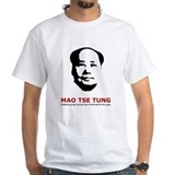 Chairman Mao Shirt
