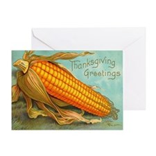 Cute Holidays and occasions Greeting Card