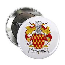 """Tarragona 2.25"""" Button"""