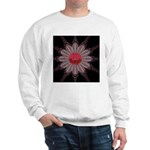 Scorpio=-Wheel-square Sweatshirt