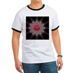 Scorpio-Wheel-square Ringer T