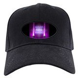 Learn Real Magic Baseball Hat