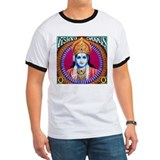 Americana Couture Vishnu Chakkers T
