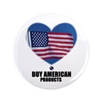 BUY AMERICAN PRODUCTS 3.5