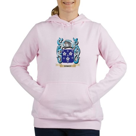 Color my stupid brain... Women's Raglan Hoodie
