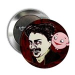 Strindberg and Helium Button