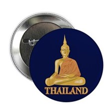 "Thailand 2.25"" Button"