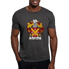 Rodríguez I T-Shirt