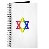 Cute Jewish gays Journal