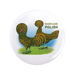 Golden Polish Fowl 3.5