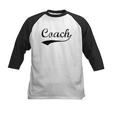 Coach (vintage) Tee