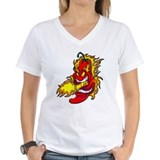 Red Hot Chili Pepper @ eShirt Shirt