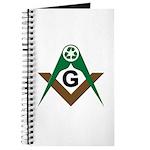 Masonic Recyclers Journal