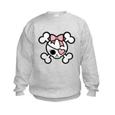 Molly Bow IV Sweatshirt