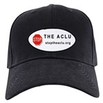 Stop the ACLU black cap