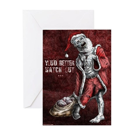 http://i1.cpcache.com/product/180177562/zombie_santa_greeting_card.jpg?color=NA&height=460&width=460