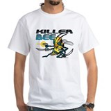Killer Bee @ eShirtLabs.Com Shirt