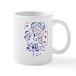 Bride I do Mug