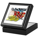 Lacrosse on Wheels Tile Box