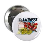 Lacrosse on Wheels 2.25