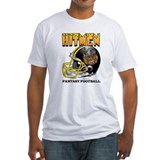 Fantasy Football Hitmen Shirt