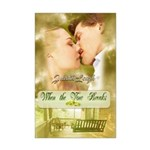 When the Vow Breaks Mini Poster Print