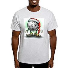 Unique Best christmas T-Shirt