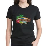 Gulf Shores Surf Shop -  Tee