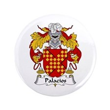 "Palacios 3.5"" Button (100 pack)"