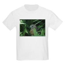 99.9 the hawk T-Shirt