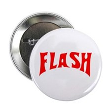 "Flash 2.25"" Button (100 pack)"