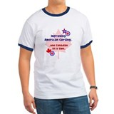 """US-CA Curling""  T"