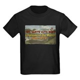 Big Gary's Auto Body T