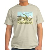 Buffalo Calling Contest T-Shirt
