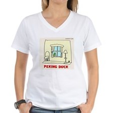 Peking Duck Shirt