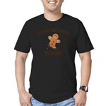 IDORA Hooterville Maternity T-Shirt