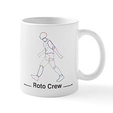Roto Small Mugs