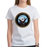 VAQ 128 Fighting Phoenix Tee