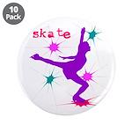 Axelent Ice Skating 3.5