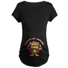 Daddy's Lil' Gobbler T-Shirt
