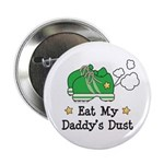 Eat My Daddy's Dust Marathon 2.25