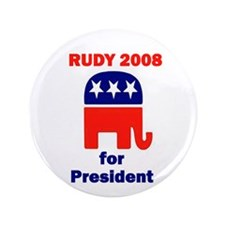 "Top GOP 3.5"" Button (100 pack)"