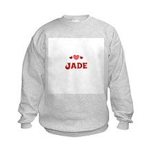 Jade Jumpers
