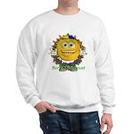 ASL Boy Sweatshirt