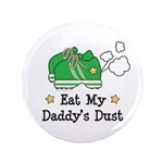 Eat My Daddy's Dust Marathon 3.5