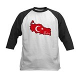 Cool Turkey Tee